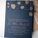 130x130 sq 1433887381691 letterpress wedding gold aspens
