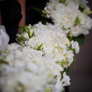130x130 sq 1373063595875 the ritz carlton wedding 4
