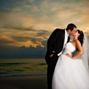 130x130 sq 1428332175501 rosenow wedding  beach shot