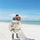 130x130 sq 1466179687876 marco island marriott weddings 227