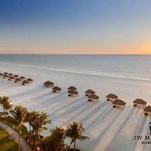 220x220 sq 1466181087 f2393b46216db24d 1466179220973 beach sunset logosf 2