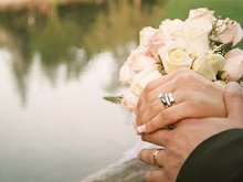 220x220 1217447567016 wedding ring