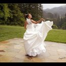 130x130 sq 1230741316562 bridefunweddingphotographbrazilianroomoaklandww
