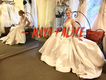 Tucson Wedding Dresses - Reviews for Dresses