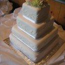 130x130 sq 1217012859498 cakes3012