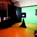 130x130 sq 1455748678010 go nuts green screen photo booths 2
