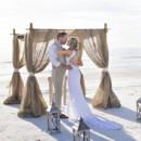 130x130 sq 1475168972695 print valerie aaron beach djamel wedding photograp