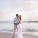 130x130 sq 1475169098003 print valerie aaron beach djamel wedding photograp