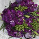 130x130 sq 1355784058169 purplestockgreenberrieslysianthus