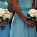 130x130 sq 1360691258571 bouquets