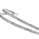 Catherine 310  Swarovski Crystal and Headband - 310