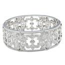 130x130 sq 1389654107163 diamond cuff bracelet chadwick l9