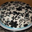 130x130 sq 1213744856695 cake51