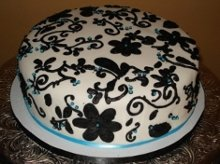 220x220 1213744856695 cake51