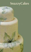 220x220 1213812587825 weddingwire