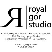 220x220 1350015713298 royalgorstudio1