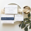 130x130 sq 1477604738989 navy wedding inspiration