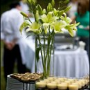 130x130_sq_1308675539921-catering