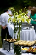 220x220_1308675539921-catering
