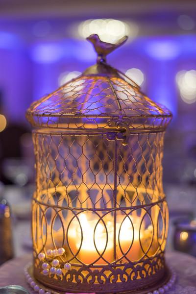 1450709966337 20151024 Dsc03377 Buffalo wedding catering