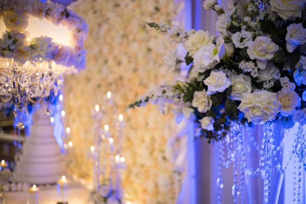 1450710367627 20151010 Dsc02975 Buffalo wedding catering