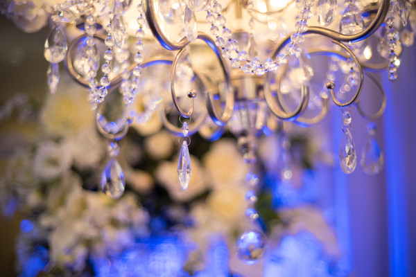 1450710516182 20151010 Dsc02980 Buffalo wedding catering