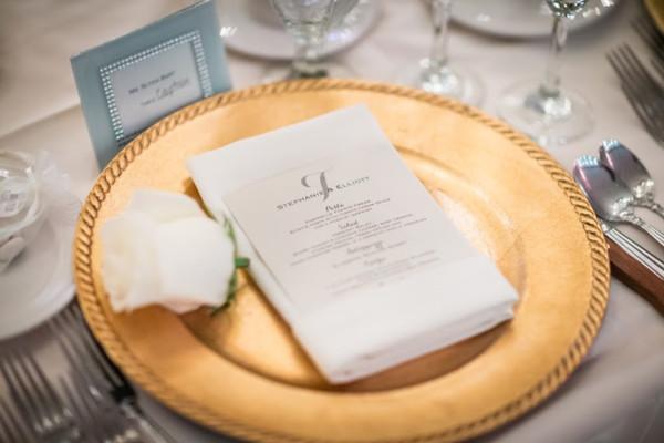 1452717293948 7 Buffalo wedding catering