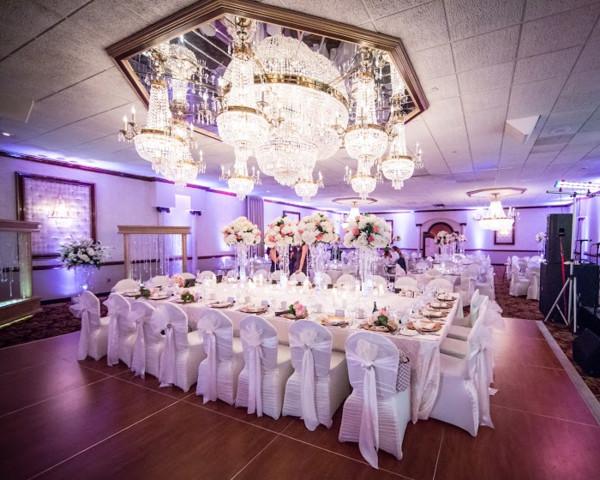 1452717374586 14 Buffalo wedding catering
