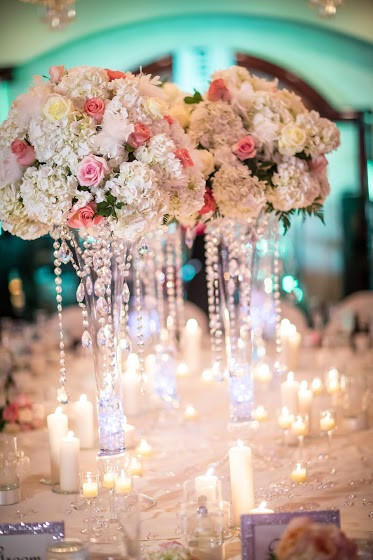 1452717423369 16 Buffalo wedding catering