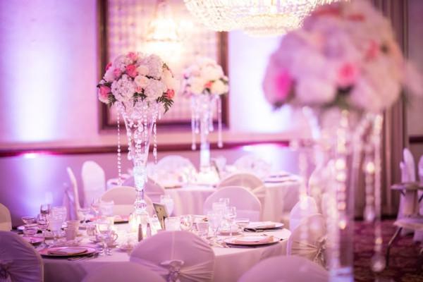 1452717439122 19 Buffalo wedding catering