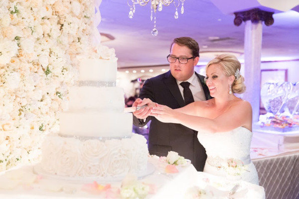 1452717526947 V3 Buffalo wedding catering
