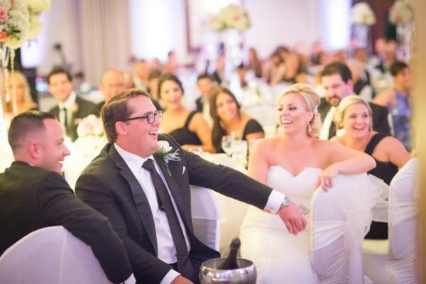 1452717570082 Ven 2 Buffalo wedding catering