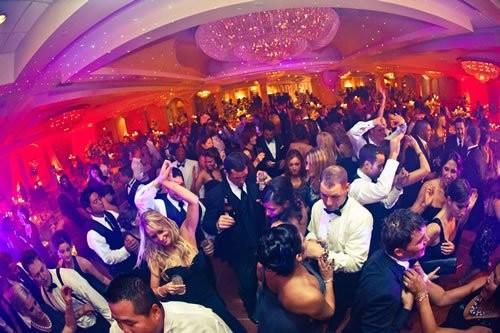 1467304822874 600x6001327353499935 Cj Buffalo wedding catering