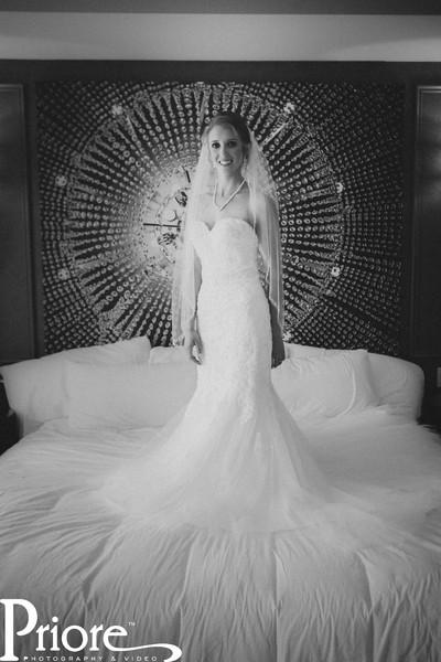 1475268397392 Jfp2582 Edit   Copy Buffalo wedding catering
