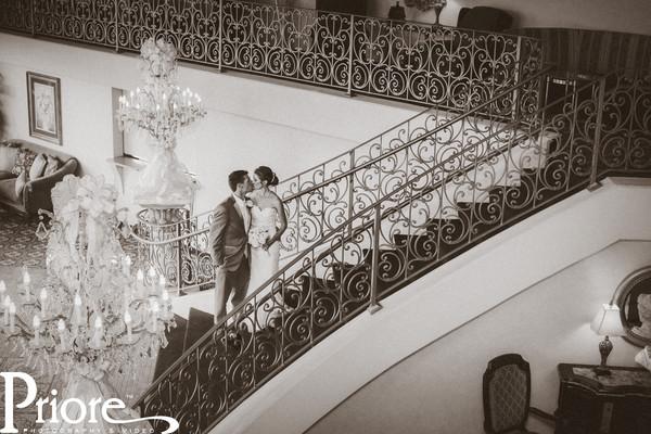 1475268478469 Jfp3694 Buffalo wedding catering