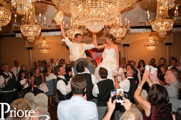 1475268574625 Jfp4254 Buffalo wedding catering