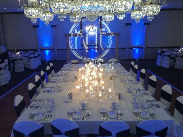1479755982281 11.21 V4 Buffalo wedding catering