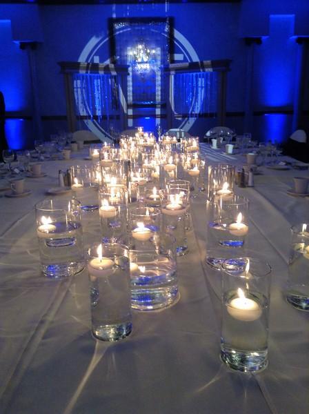1479756017713 11.21 V5 Buffalo wedding catering