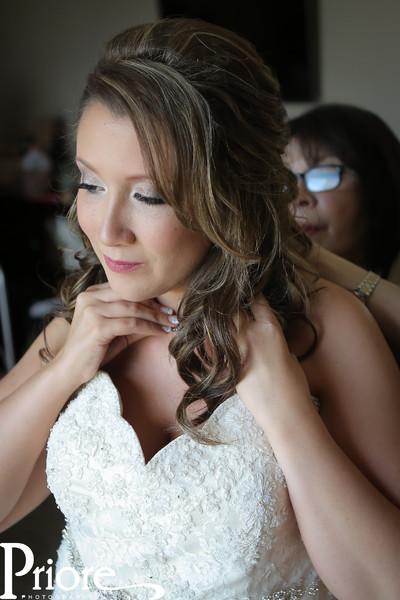 1483047071295 Pri 3005 Buffalo wedding catering