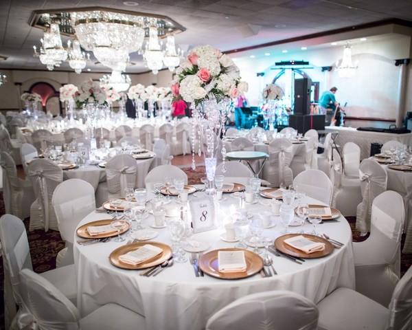 1505572402632 066knightstudio.jpeg Buffalo wedding catering