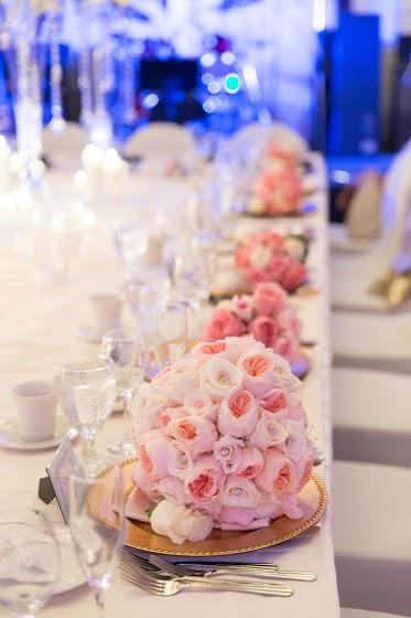 1505572430010 20 Buffalo wedding catering