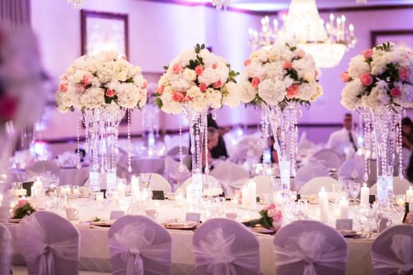 1505572456826 21 Buffalo wedding catering
