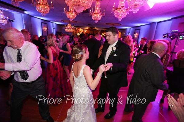 1505579230567 2 Buffalo wedding catering