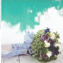 130x130 sq 1224851324788 bouquet2