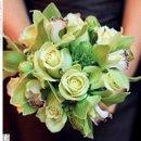 130x130_sq_1231523526531-bridesmaidbouquet1