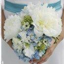 130x130 sq 1231523655187 bouquet4