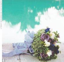 220x220 1224851324788 bouquet2