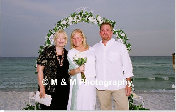 photo 2 of Perfect Gulf Coast Weddings