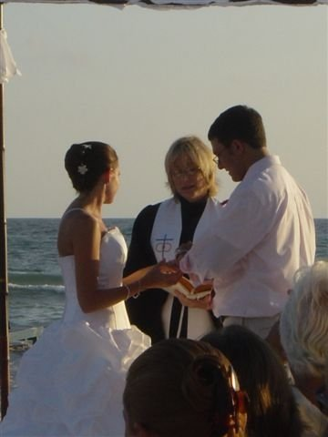 photo 5 of Perfect Gulf Coast Weddings