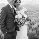 130x130 sq 1458132453436 jacksonholewedding07